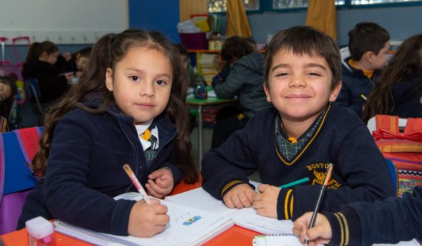 Información sobre Subvención Escolar Preferencial (SEP)
