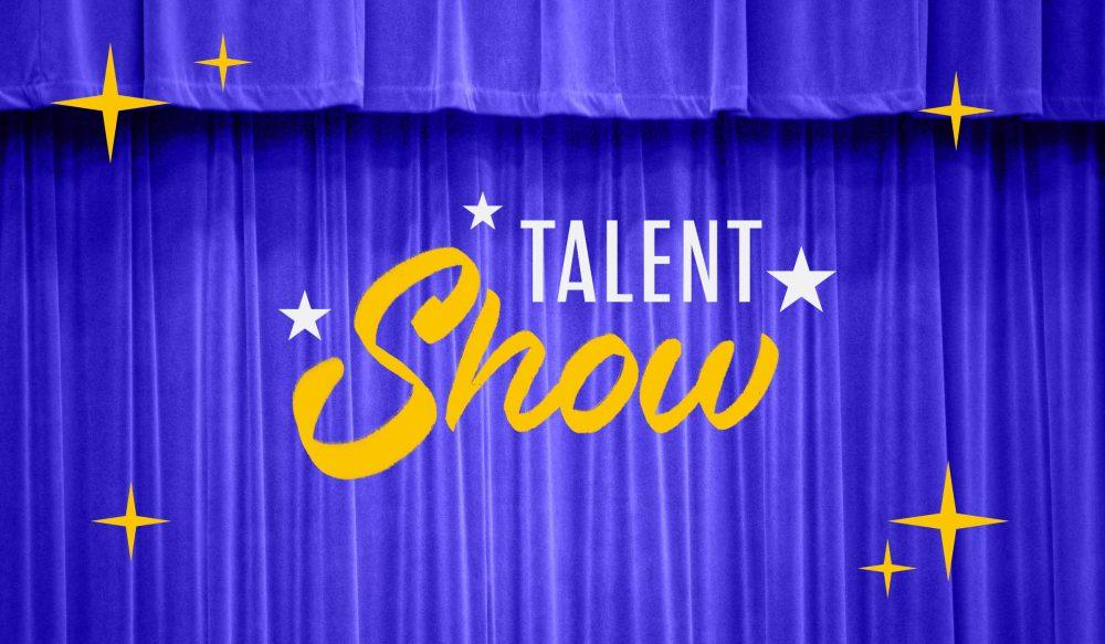 Conoce Talent Show